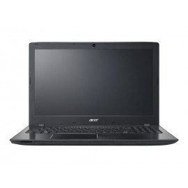 Ordinateur portable 15.6'' Acer Aspire E5-576-33MR