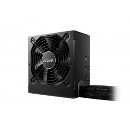 Alimentation ATX 500W be quiet! System Power 8 80PLUS