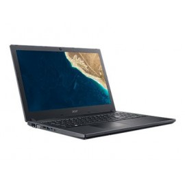 Ordinateur portable Acer 15.6'' TravelMate P2510-M-53VP