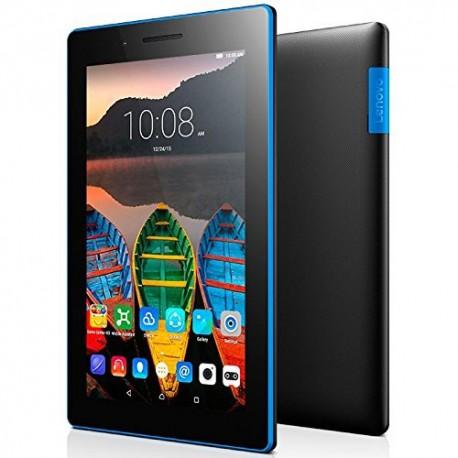 Tablette tactile Lenovo 7'' Tab 3-710F 8Go Quad Core