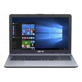 Ordinateur portable Asus VivoBook Max X541UA GO922TC