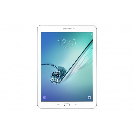 Tablette tactile Galaxy Tab S2 9.7'' 32 Go WiFi