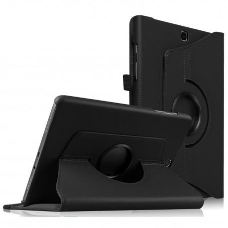 Etui 360 pour tablette Samsung Galaxy Tab S2 9.7''