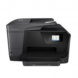 Imprimante HP Officejet Pro 8718