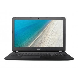Ordinateur portable Acer 15.6'' Extensa 2540-3055
