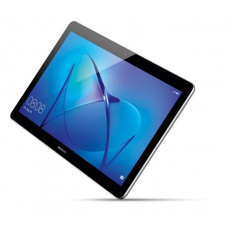 Tablette tactile Huawei MediaPad T3 10 (16 Go, 2 Go de RAM, Android 7.0, Bluetooth, Gris)