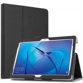 Etui à rabat pour Huawei MediaPad T3 10.0