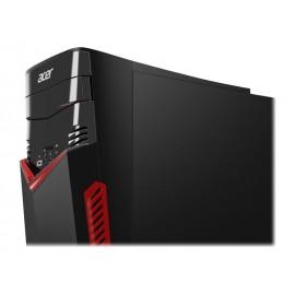Ordinateur de bureau Gamer Acer Aspire GX-781_W