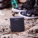 Haut-Parleur Bluetooth Bose SoundLink Color 2