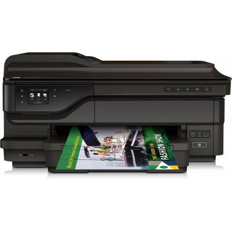 Imprimante HP Officejet 7510 A3