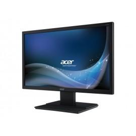 """Moniteur Acer 19.5"""" LED - V206HQLBb - 1366 x 768 pixels - 5 ms - VGA"""