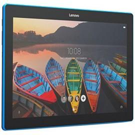 Tablette tactile Lenovo 10'' Tab 4 X103F