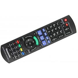 Télécommande N2QAYB000619 pour DMR-PST500
