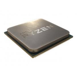 Processeur AMD Ryzen7 2700X Socket AM4 4.35Ghz+20MB