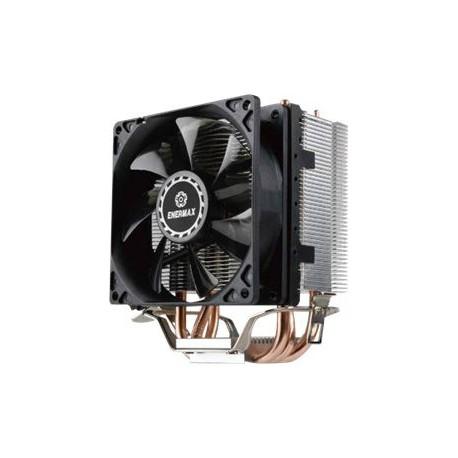 Support ventirad pour Athlon AM2