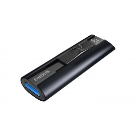 CLE USB 3.1 SANDISK EXTREME PRO 128Go