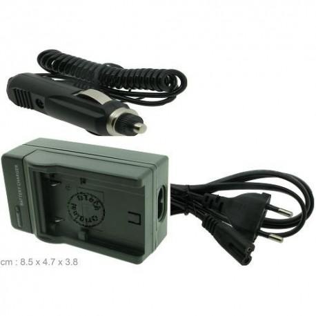 Câble USB Chargeur & Data Sync cable de transfert pour Sony PlayStation PS Vita PSV