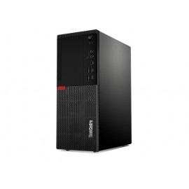 Ordinateur de bureau Lenovo ThinkCentre M720t MT (Core i5-8400, 8 Go, 256 Go SSD)