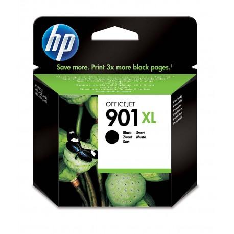 HP 901 XL Noir