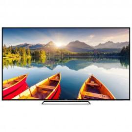 Téléviseur Toshiba 75U6863DG TV LED 4K 189 cm