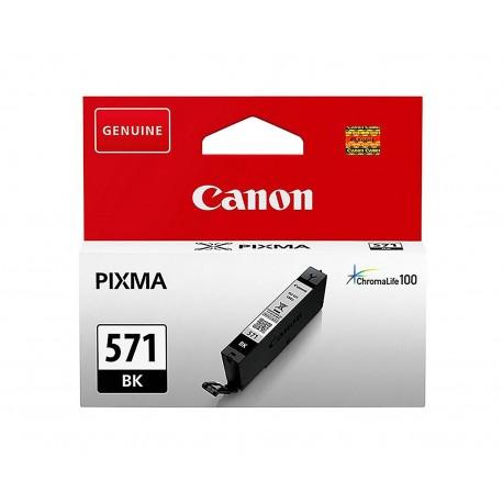 Canon 571 CLI-571 Couleur
