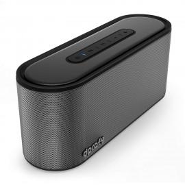 Haut-Parleur Bluetooth Dprofy 20W