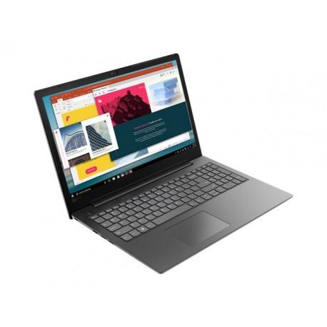 Ordinateur portable Lenovo 15.6'' V130-15IKB 81HN