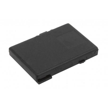 Batterie EBA-510 pour Siemens C55, C60 / Gigaset SL1, SL550, SX440 / T-Sinus 701, 711