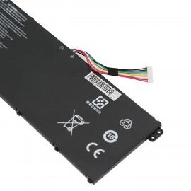 Batterie AC14B8K 15.2V 2.200mAh