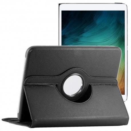 Etui 360 pour tablette Samsung Galaxy Tab 4 T530