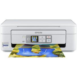 Imprimante Epson multifonction 3 en 1 WiFi XP-355