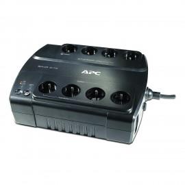 Onduleur APC Back-UPS ES BE700G-FR 700VA (8 Prises FR)