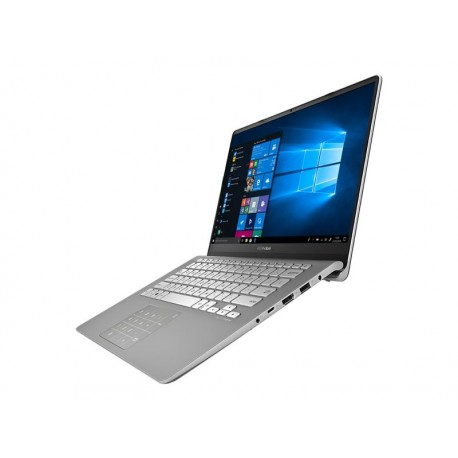 Ordinateur portable Asus VivoBook S14 S430FA-EB144T