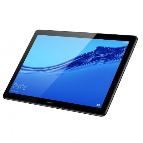 Tablette tactile Huawei MediaPad T5 10 (32 Go, 3 Go de RAM, Android 8.0, Bluetooth)