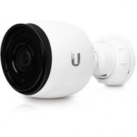 Caméra IP wifi Ubiquiti UniFi UVC-G3-Pro