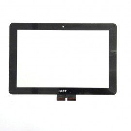 Vitre tactile pour Acer Iconia Tab A3-A10