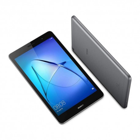 Tablette tactile Huawei MediaPad T3 8 (16 Go, 2 Go de RAM, Android 7.0, Bluetooth)
