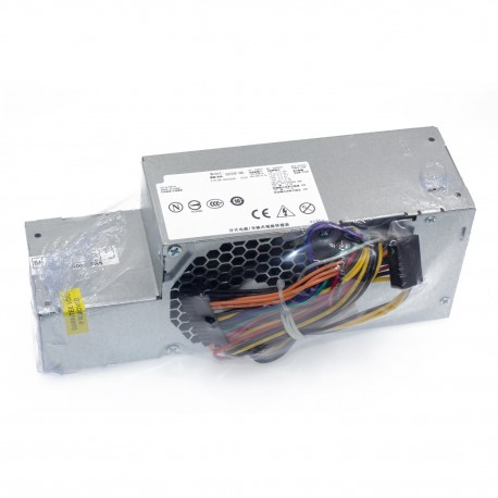 Alimentation 235W pour Dell Optiplex