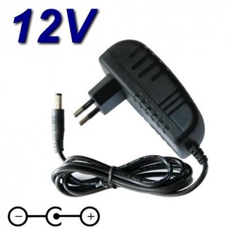 Adaptateur Secteur 12V 3A type SP1203000-W01