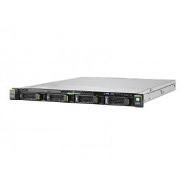 Serveur Fujitsu PY RX1330M3 Xeon E3-1220 v6 (4C) 1x8GB DDR4 DVD-RW LFF