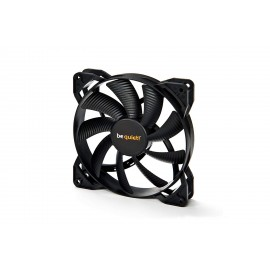 Ventilateur be quiet! BL046 Pure Wings 2 120 mm
