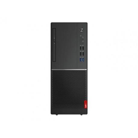 Ordinateur de bureau Lenovo Lenovo V530-15ICB 10TV