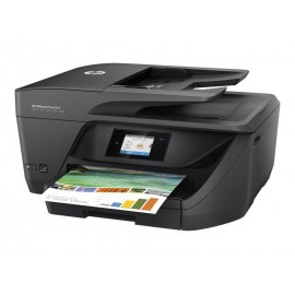 Imprimante multifonctions HP Officejet 6970 AiO