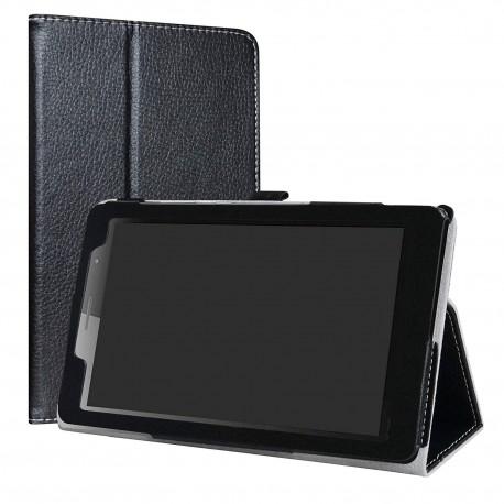 Etui à rabat pour Huawei MediaPad T3 8.0