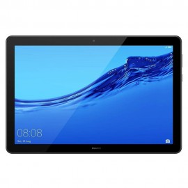 Tablette tactile Huawei MediaPad T5 10 4G LTE (32 Go, 3 Go de RAM, Android 8.0, Bluetooth)