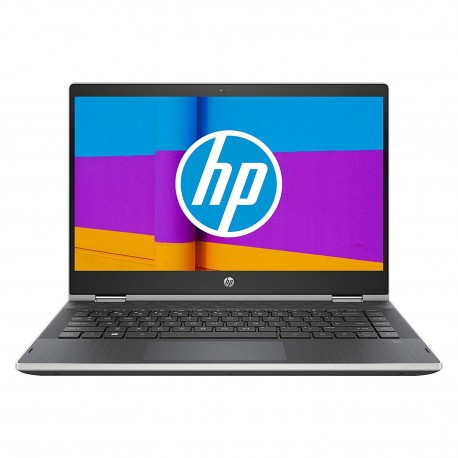 Ordinateur portable convertible HP Pavilion x360 14-cd1003nf