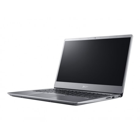 Ordinateur portable Acer Swift 3 SF314-54-58PU