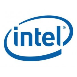 Processeur Intel Core i7 9700KF Box