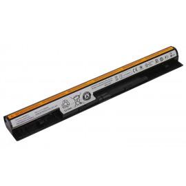 Batterie 14.4V 2600mAh L12M4A02 pour Lenovo