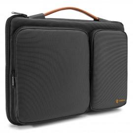 Sacoche 13.3'' pour Macbook Air